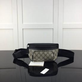Replica Gucci Eden belt bag