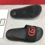 Replica Gucci Matelasse Slides