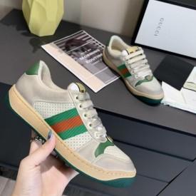 Replica Gucci Screener sneakers