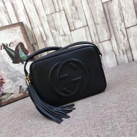 Replica Gucci Soho Disco Bag