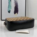 Replica Gucci GG Marmont Small Bag
