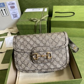 Replica Gucci x Balenciaga bag