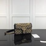 Replica Gucci GG Marmont bag