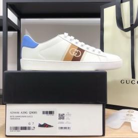 Replica Gucci Ace sneaker