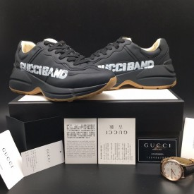 Replica Gucci Band Sneaker