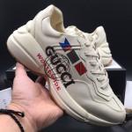 Replica Gucci Worldwide Sneaker