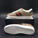 Replica Gucci Men's Ace Bee sneaker