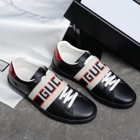 Replica Gucci Men's Ace sneaker