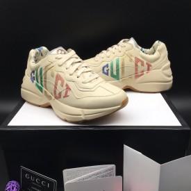 Replica Gucci Rhyton Sneaker