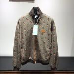 Replica Disney x Gucci Oversize Jacket