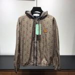 Replica Disney x Gucci nylon jacket