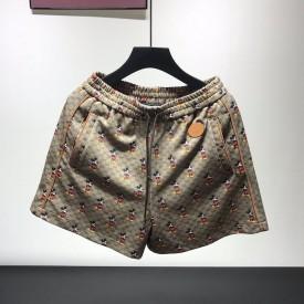 Replica Disney x Gucci nylon short
