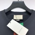 Replica Gucci Fake Not print sweater