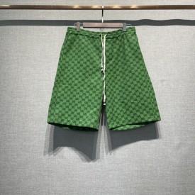 Replica Gucci Multicolour shorts