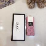 Replica Gucci Lame GG socks