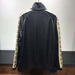 Replica Gucci Oversize tracksuit