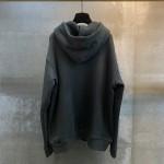 Replica Gucci x The North Face hoodie