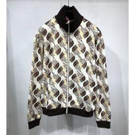 Replica Gucci x The North Face jacket