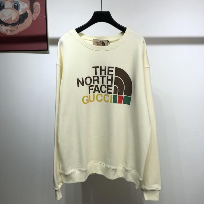 Replica Gucci x The North Face