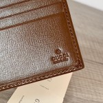 Replica Gucci Fake Not print wallet