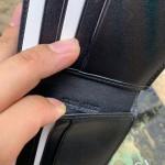 Replica Gucci Kingsnake wallet