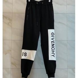 Replica Givenchy 4G Jogger