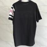 Replica Givenchy Paris 4G T shirt