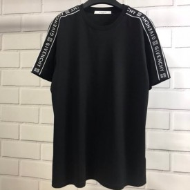 Replica Givenchy Contrasted T shirt