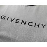 Replica Givenchy glitter effect t shirt