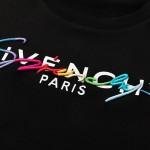Replica Givenchy Signature T shirt