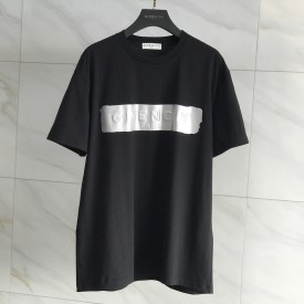Replica Givenchy T shirt with Latex Band
