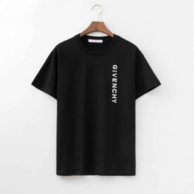 Replica Givenchy vertical t shirt