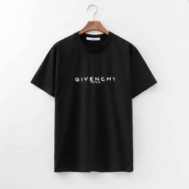 Replica Givenchy Oversized T shirt