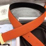 Replica Hermes Reversible Belt