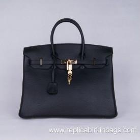 Replica Hermes Birkin 35cm bag