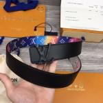 Replica LV Reversible Belt
