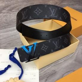 Replica LV Sunset 40mm reversible belt