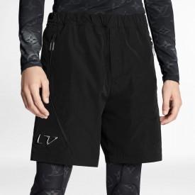 Replica Louis  Vuitton 2054 Shorts
