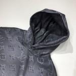 Replica Louis Vuitton 2054 Hoodie