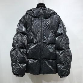 Replica LV 2054 coat jacket