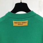 Replica Everyday LV T shirt