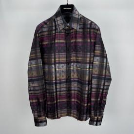 Replica LV Classic Shirt