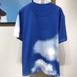Replica LV Cloud T-Shirt
