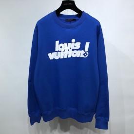 Replica LV Everyday Sweatershirt