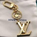 Replica LV key holder