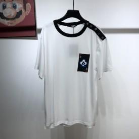 Replica LV Game on Thread T shirt