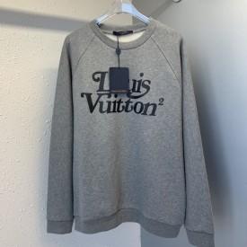 Replica Squared LV Sweatshirt