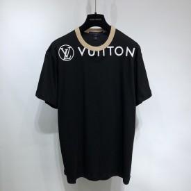 Replica LV Vuittamins T shirt