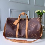 Replica LV Keepall Bandouliere 50 Bags