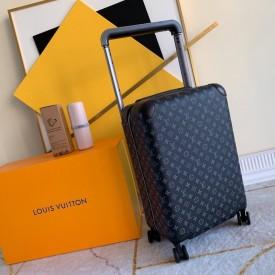 Replica LV Horizon 50 luggage